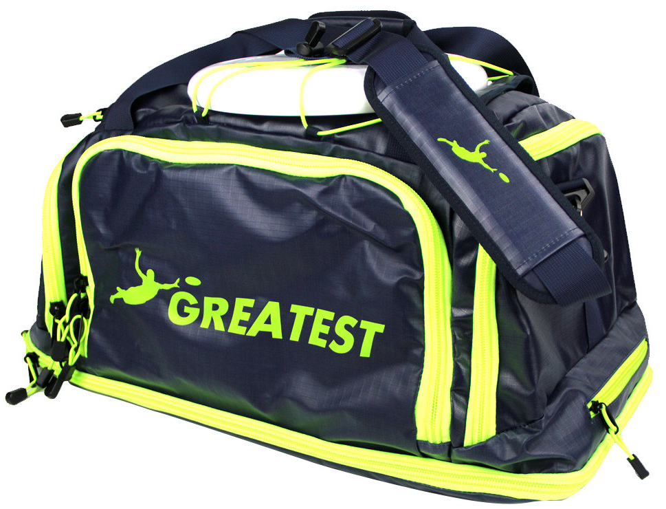 The Greatest Bag